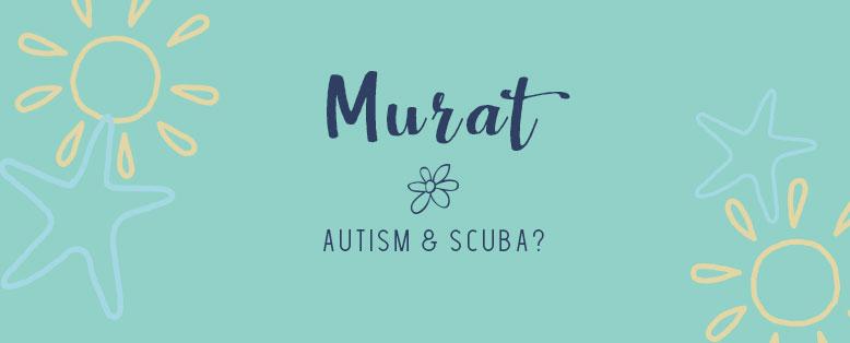 Scuba Coaching - Autisme